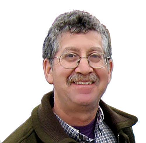 Dave-Kaplow-silo-lg